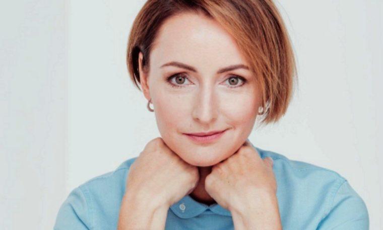 Tylčerová novou ředitelkou pro centrální a agenturní obchod Vltava Labe Media